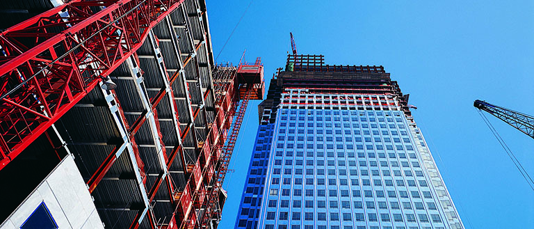 Construction-tower-768x329