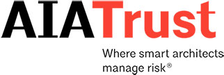 AIATrust-logo--web