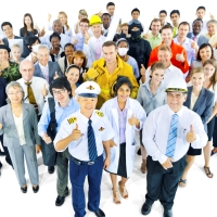DiverseEmployees 200X200