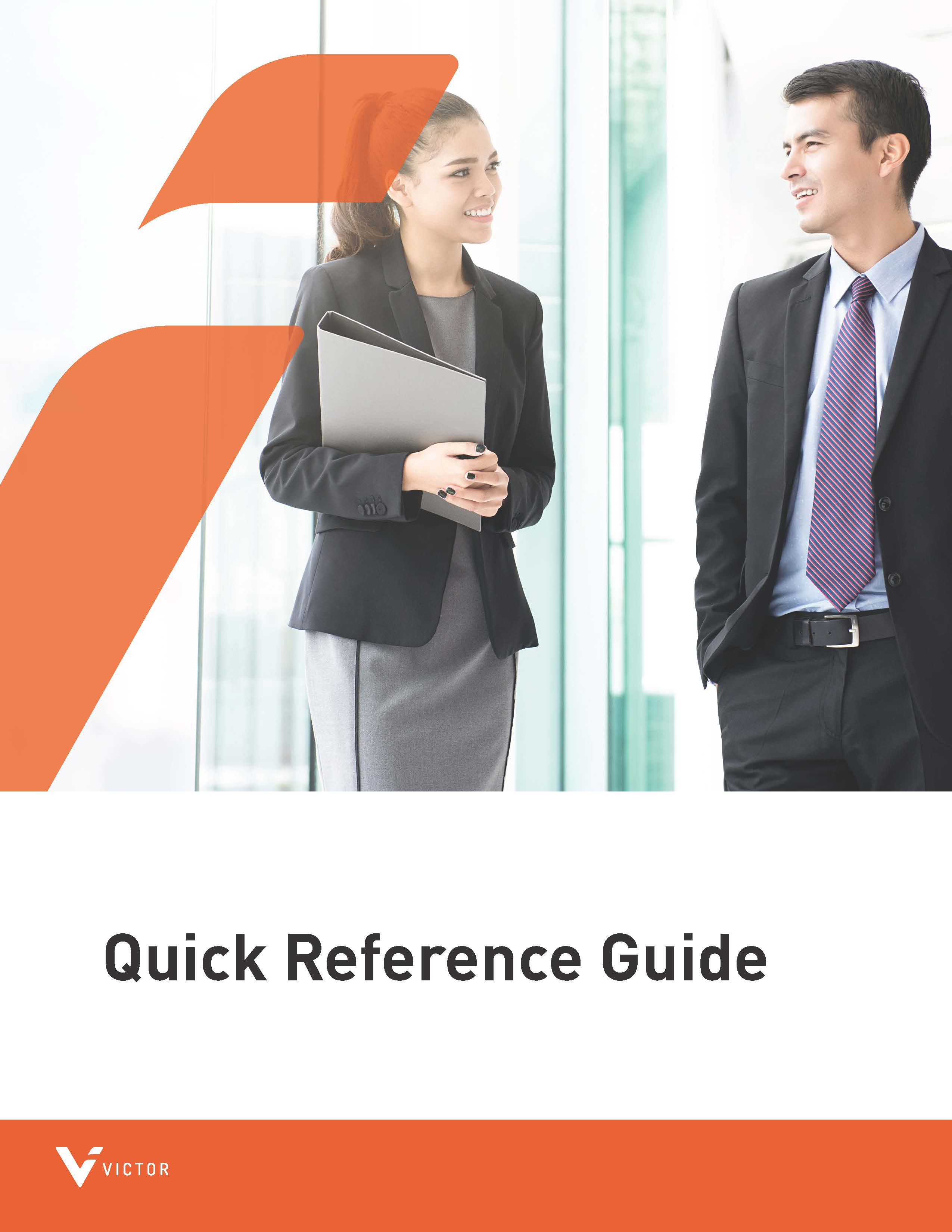 Electrical Safety Quick Reference Guide - TPC Bookstore