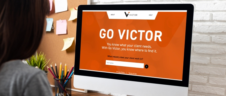 Go Victor 768x329